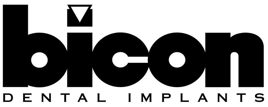 Bicon Implants